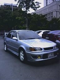 ART AE110