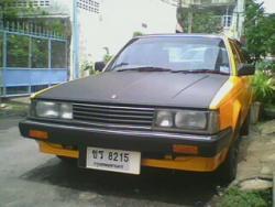 nung4444575