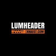 LUMHEADER