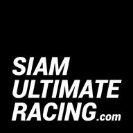 SiamUltimateRacing.com