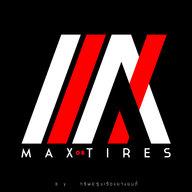 maxtires