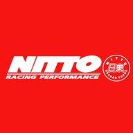 Nitto Header Turbo