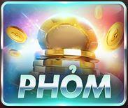 phomsunwin