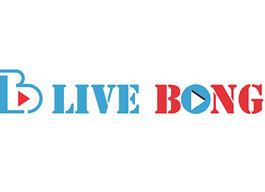 LivebongVip