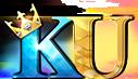 ku888.tv