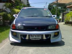 jadeae111
