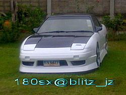 190SX