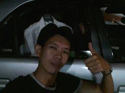 Er_taksin